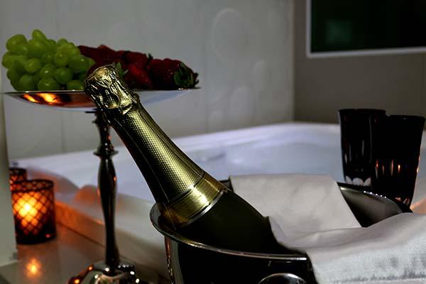 champanhe-monte-carlo
