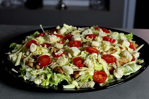 salada-monte-carlo